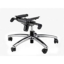 SPARCO 10702 S010702 Office Chair