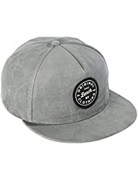 Bench Men's Interest Fabric Baseball Cap