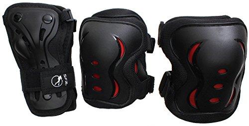 sfr-essentials-boys-triple-pad-set-ac760b-large-9-to-12-years