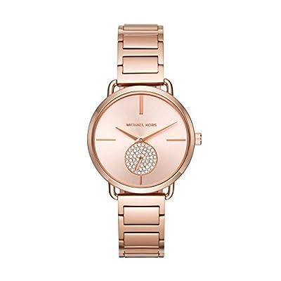 Reloj Michael Kors para Mujer MK3640