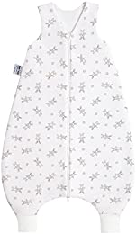 suchergebnis auf amazon de f�r beige schlafs�cke schlafanz�ge  julius z�llner jersey jumper schlafsack mit beinen, in verschiedenen designs und gr��en
