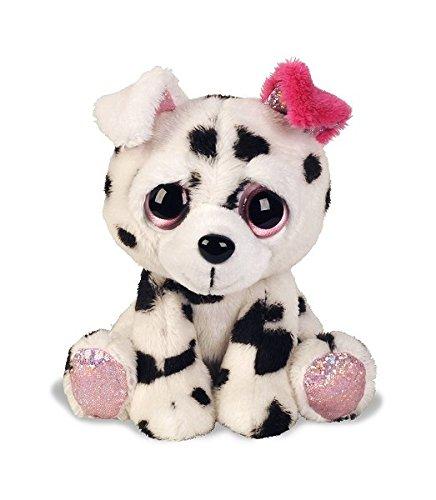 suki-gifts-lil-peepers-fun-dixie-dalmatian-giocattolo-morbido-medio