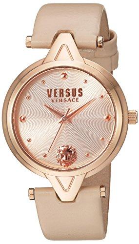 Orologio-Donna-VESHM|#Versus by Versace-SCI130016