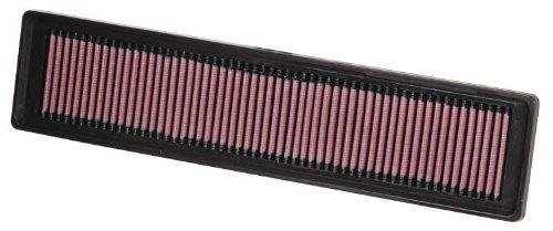 K&N 33-2937 Tauschluftfilter