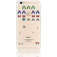 Vandot-Custodia a portafoglio per iPhone/Apple iPhone 6 4,7 6s