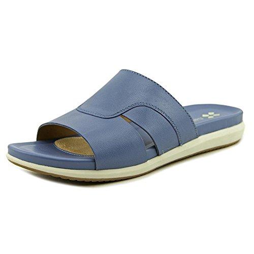 naturalizer-subtle-damen-us-65-blau-sandale