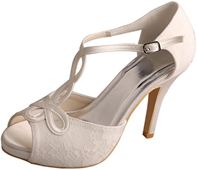 Donna    Uomo Wedopus - Scarpe con plateau donna Prodotti di qualità Vendite Italia Garanzia autentica | La Qualità Del Prodotto  061679