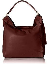 72d6509b9c2 Cole Haan Women s Hobos and Shoulder Bags Online  Buy Cole Haan ...