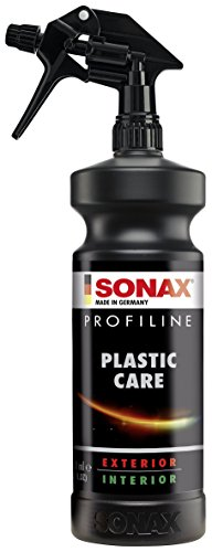SONAX 40521230 02054050 PROFILINE PlasticCare 1 l