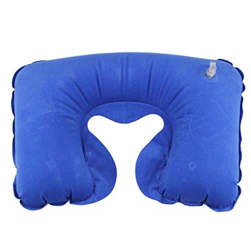 lhwy-air-inflatable-pillow-u-shape-neck-rest-travel-plane-train-office-u-type-blue