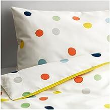 Suchergebnis Auf Amazonde Für Ikea Baby Bettwäsche