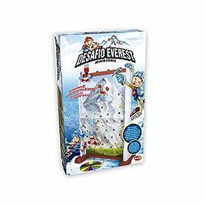 Juegos Bizak Desafio Everest (BIZAK 35001919)