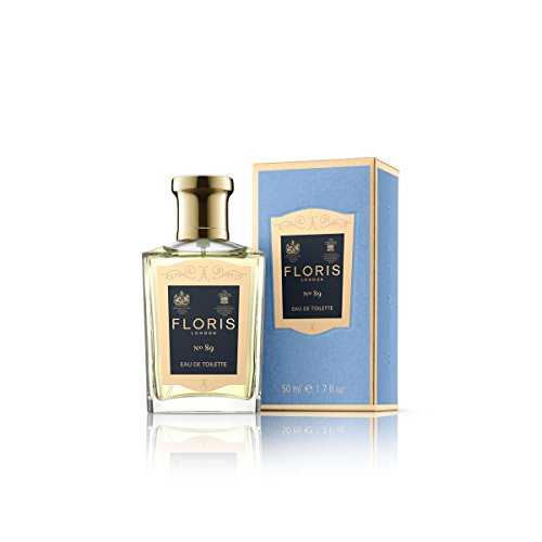 floris-london-eau-de-toilette-no89