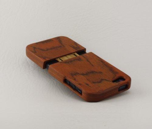 holz-case-schutzhulle-iphone-5-aus-edlen-bahia-rosenholz-neu-fur-iphone-5-avadoo-luxus-natur-handy-s