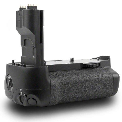aputure-batteriehandgriff-bp-e7-fr-canon-eos-7d