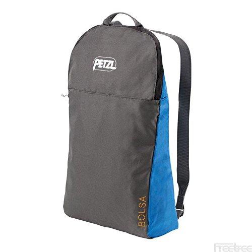 c1a9cf26c6a408 Action Petzl Bolsa Rope Bag Seiltaschen Die Beste