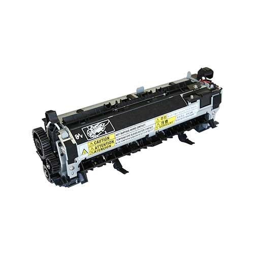 Preisvergleich Produktbild Fixiereinheit für HP LaserJet Enterprise M 604 dn / n / HP LaserJet Enterprise M 605 dn / n / x / HP LaserJet Enterprise M 606 dn / x, Heizung 220V, ca. 225.000 Seiten, ersetzt RM2-6308 E6B67-67902 E6B68A E6B69A E6B70A E6B71A E6B72A E6B73A, Fuser Kit
