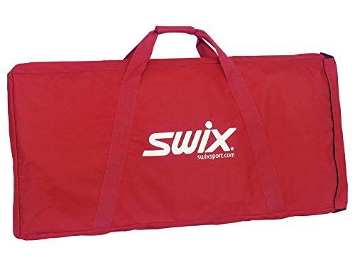 Swix Tasche f r T00754 -