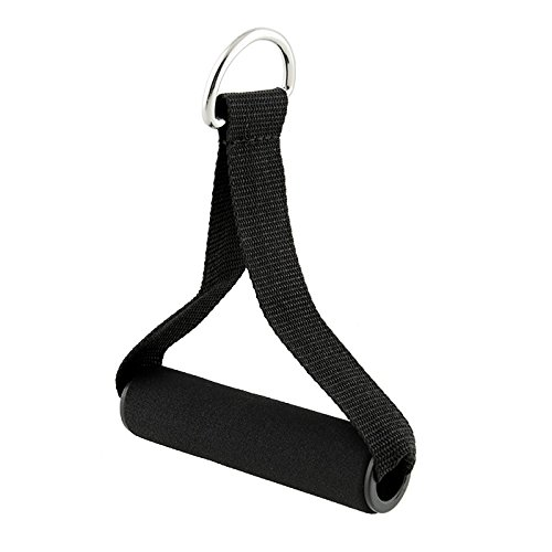 Forfar Pull Bands – Exercise Bands