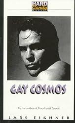 Gay Cosmos