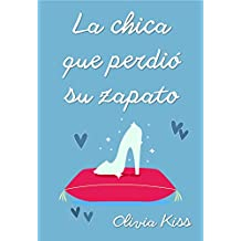 Chicas magazine 01 a 05 – Olivia Kiss (Rom)   410T3beOhnL._AC_US218_