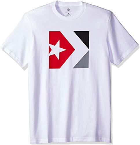 Converse T-Shirt Keep