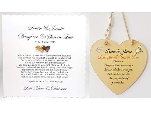 Matrimonio In Poesia : Le poesie d amore da leggere ad un matrimonio