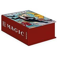 Magic. Postcard Set (Taschen Postcard Sets)