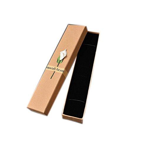 5-pc-de-brown-del-rectangulo-de-joyeria-europea-retro-cajas-de-regalo-con-tapa-para-el-collar-pulser