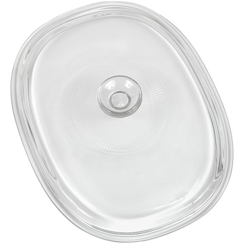 corningware-french-white-2-1-2-quart-oval-glass-cover-by-corningware