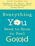 Image de Everything You Need to Know to Feel Go(o)d