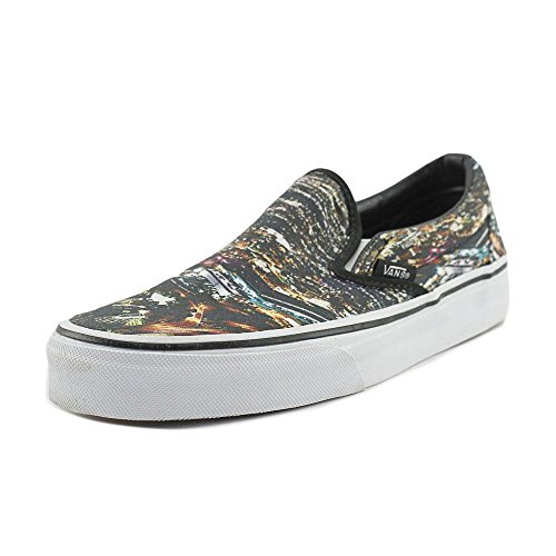 Vans AUTHENTIC (golden coast)c Summer 2015 - 9 H78sOx