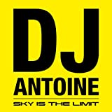 Sky Is the Limit (Limited 3 CD Edition)