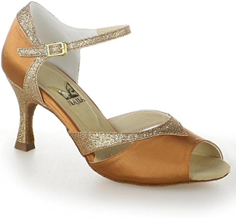 jia jia y20516 y20516 y20516 latin les sandales 2.7