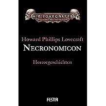 Gesammelte Werke Band 4: Necronomicon