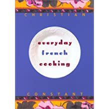 Everyday French Cooking