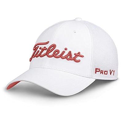 TITLEIST Gorra de Golf