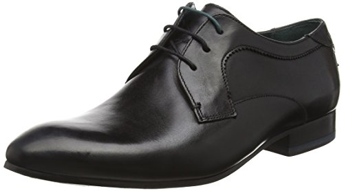 Ted Baker Leam, Derby Homme