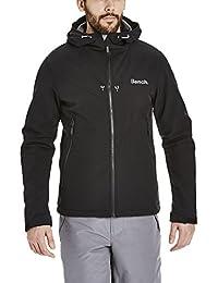 Bench Men's Path Jacket