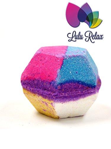 experimenter-lush-bath-bomb