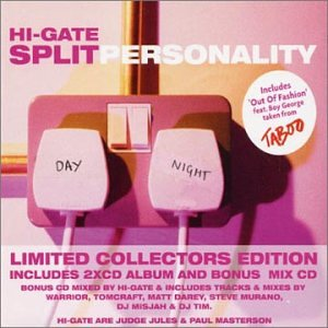split-personality-ltd-ed