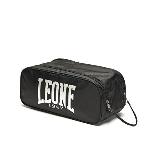 LEONE 1947ac932Tasche-Handschuhe, schwarz, Einheitsgröße (Boxhandschuhe Für Tasche)