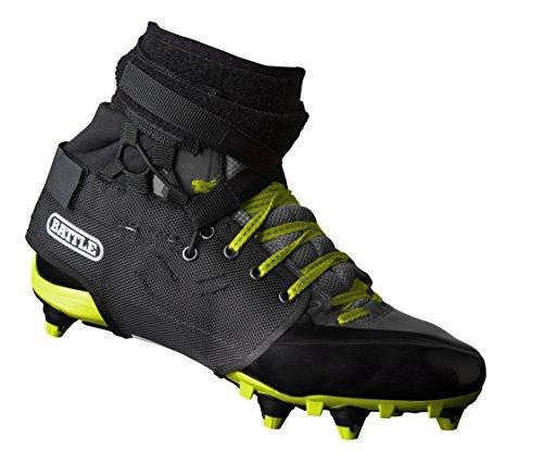 Unbekannt Schlacht XFast Knöchel Support System, Large, (Men's Shoe Sizes 10-11.5 and Women's Shoe Sizes 12-14) - Asos Roll