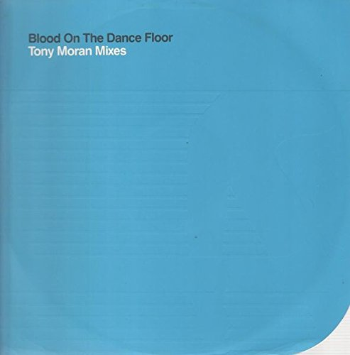 blood-on-the-dance-floor-tony-moran-remixes-vinyl-single-12