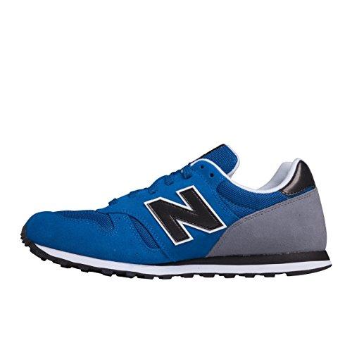 new-balance-ml373-mens-low-top-sneakers-blue-blue-black-grey-6-uk-395u