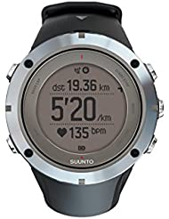 Suunto Ambit3 Peak Multisport/Outdoor GPS Uhr