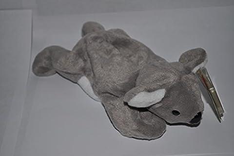 TY Beanie Baby - MEL the Koala [Toy]
