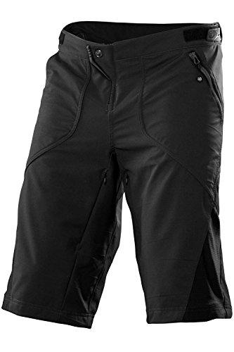 Troy Lee Designs Shorts Ruckus (2015)