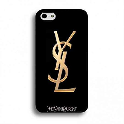 saint-laurent-paris-hulle-schutzhulleysl-yves-saint-laurent-hulleapple-iphone-6-apple-iphone-6s-ysl-