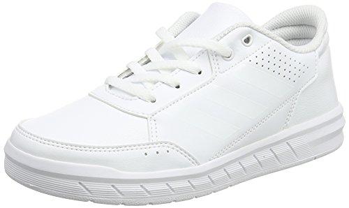 Sneaker Adidas adidas Altasport K